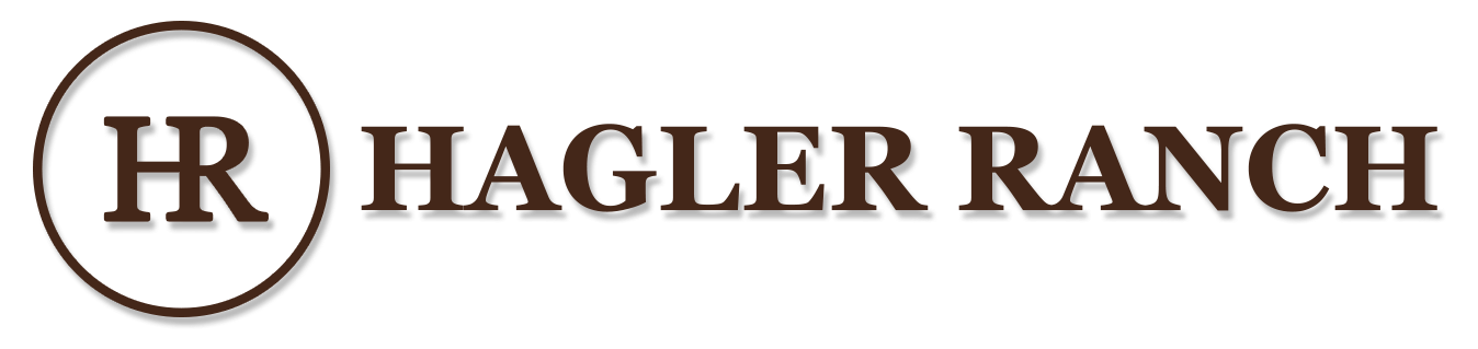 Hagler Ranch Logo
